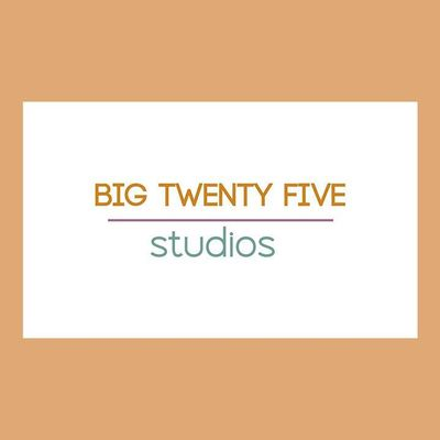 Avatar for Big Twenty Five Studios New Orleans, LA Thumbtack