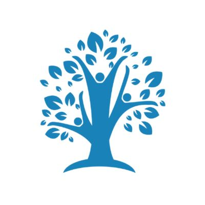 Avatar for Healing with Grace Counseling Center Henderson, NV Thumbtack
