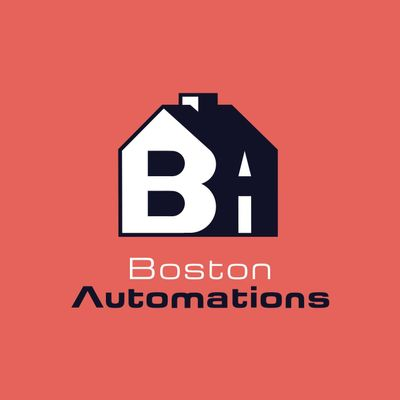 Avatar for Boston Automations North Easton, MA Thumbtack
