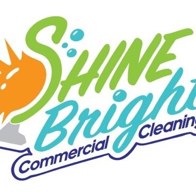 Avatar for SHINE Bright Commercial Cleaning