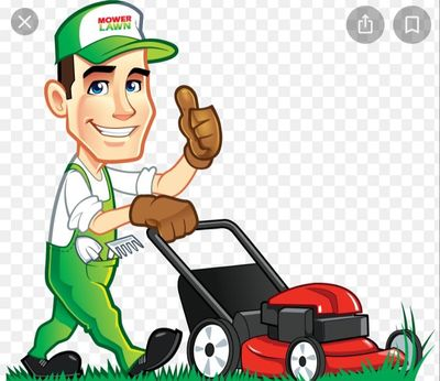 Avatar for Lawn care & pressure wash service Riverside, CA Thumbtack