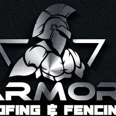 Avatar for Armor Roofing and Fencing
