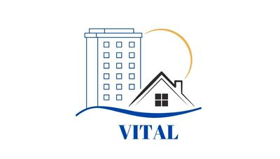 Avatar for Vital Services