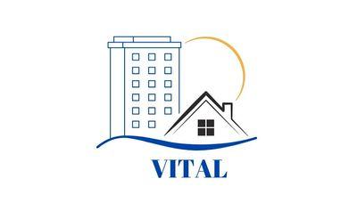 Avatar for Vital Technical Services American Fork, UT Thumbtack