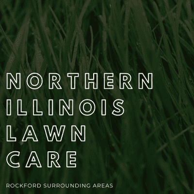 Avatar for Northern Illinois Lawn Care Loves Park, IL Thumbtack