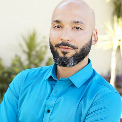 Avatar for Jon Gabriel Massage Tampa, FL Thumbtack