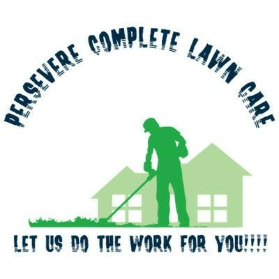 Avatar for Persevere Complete Lawn Care