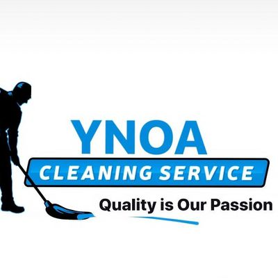 Avatar for Ynoa cleaning service