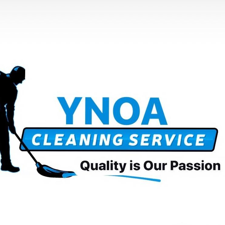 Ynoa cleaning service
