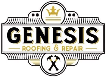 Avatar for Genesis Roofing & Repair
