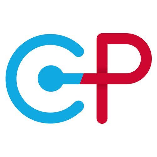 ConnectPrep College, Test Prep & Online Tutoring