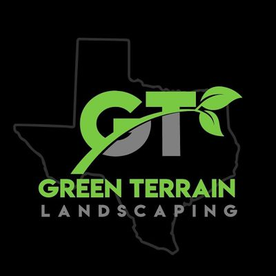 Avatar for Green Terrain Landscaping Dallas, TX Thumbtack