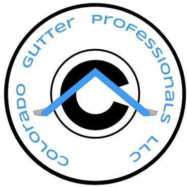 Colorado Gutter Professionals, LLC