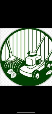 Avatar for Affordable Lawn care & Pressure wash service Riverside, CA Thumbtack