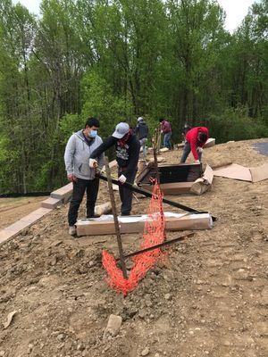 Avatar for ASA Fence Construction LLC