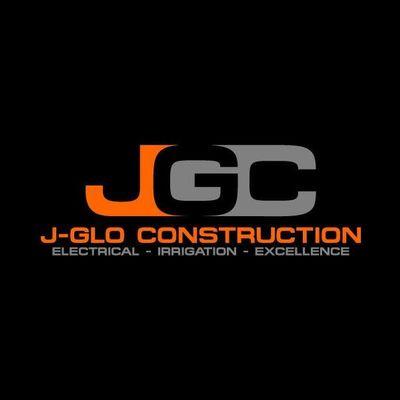 Avatar for J-Glo Construction LLC Mesquite, TX Thumbtack