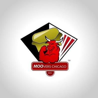 Avatar for Moovers Chicago