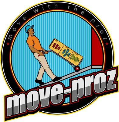 Avatar for Move-proz Sacramento, CA Thumbtack