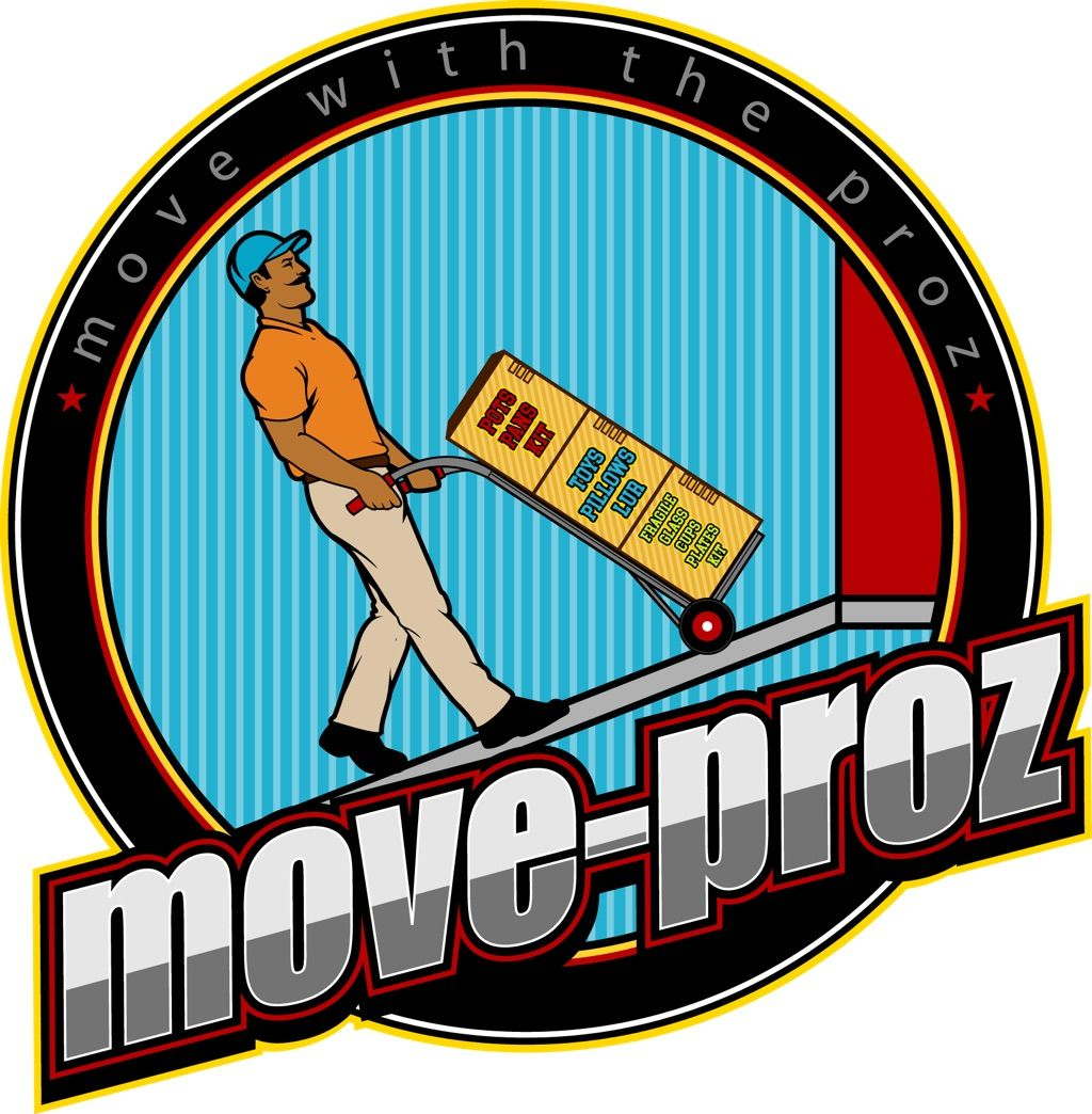 Move-proz
