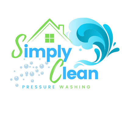 Avatar for Simply Clean Pressure Washing