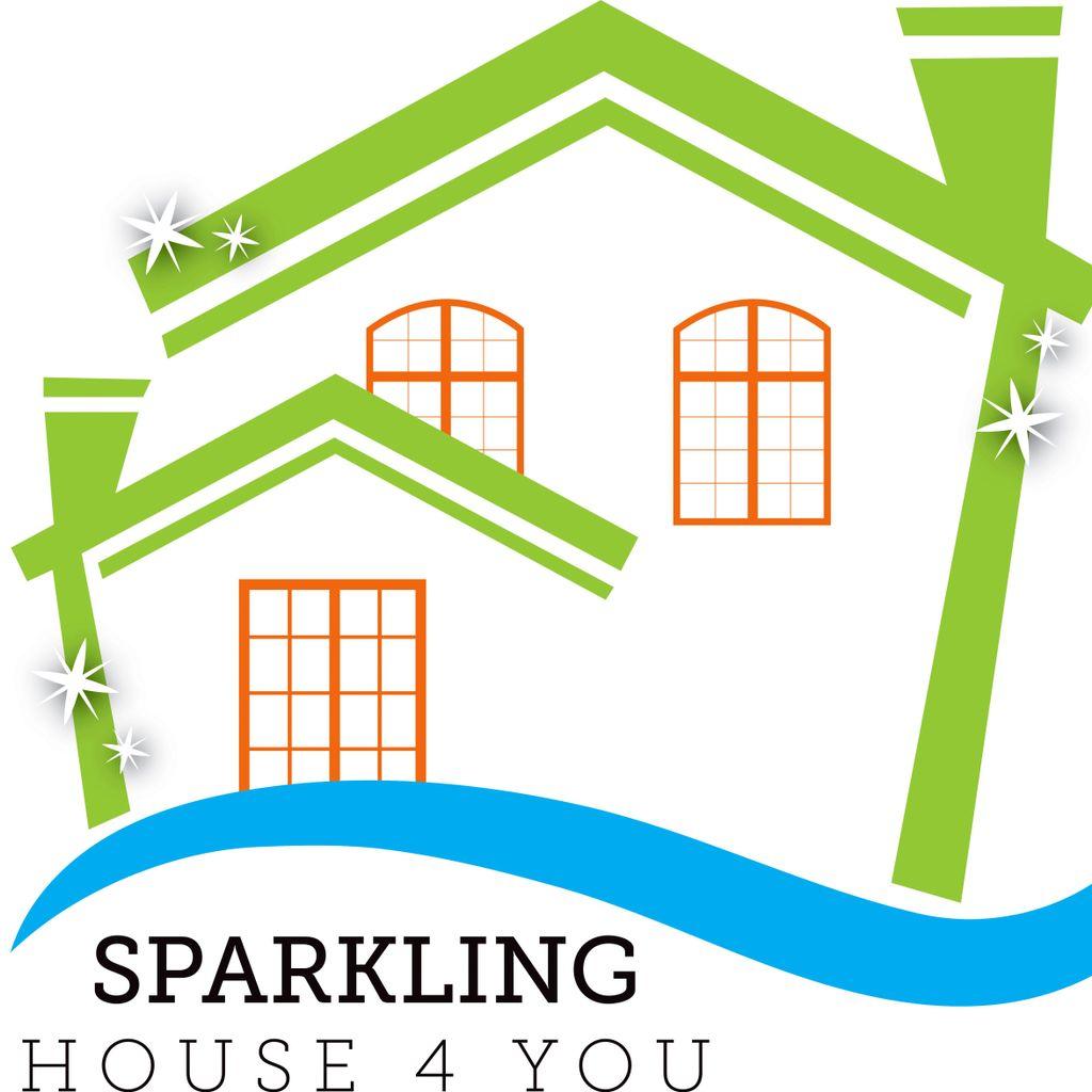 Sparkling House 4You