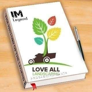 Avatar for Lovealllawncare