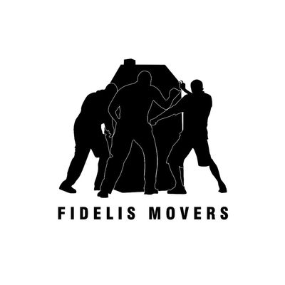 Avatar for Fidelis Movers LLC