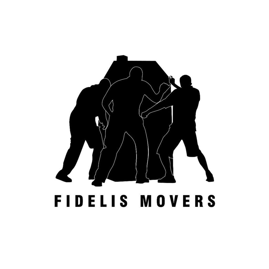 Fidelis Movers LLC