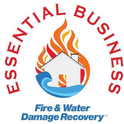 Avatar for Fire & Water Damage Recovery