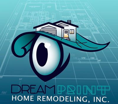 Avatar for Dreamprint home remodeling, inc. San Jose, CA Thumbtack