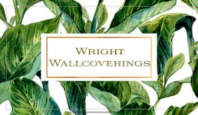 Avatar for Wright Wallcoverings Jupiter, FL Thumbtack