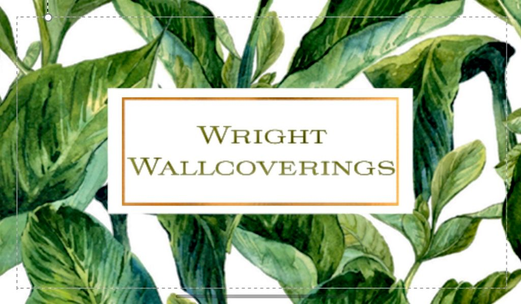 Wright Wallcoverings
