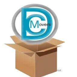 Avatar for DC Movers LLC