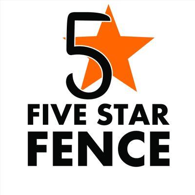 Avatar for Five Star Fence Inc. Deerfield Beach, FL Thumbtack
