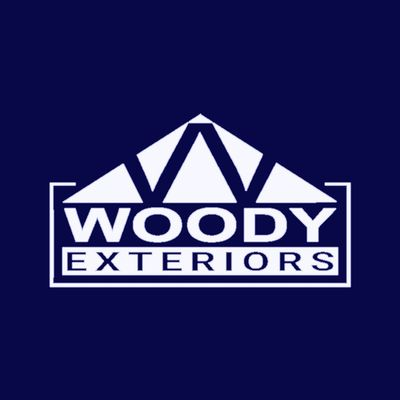 Avatar for Woody Exteriors Knightdale, NC Thumbtack