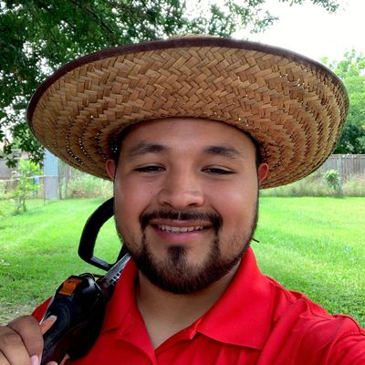 Avatar for Houston Lawn Pros
