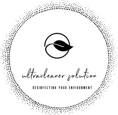 Avatar for UltraCleaner Solution LLC