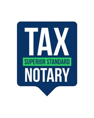 Avatar for SS Tax & Notary Firm