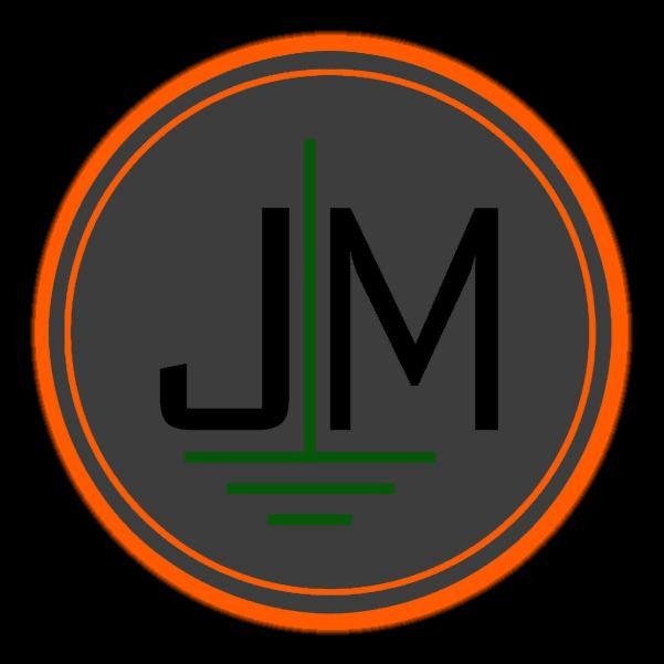 JMO Electric Inc.
