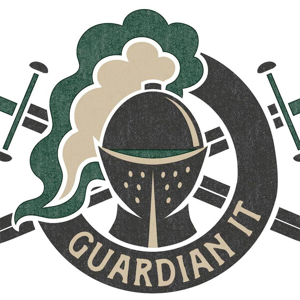 Guardian IT LLC