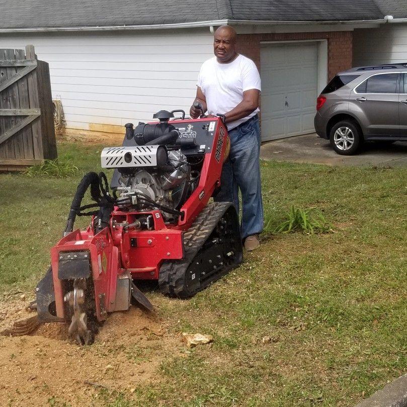 f.Veterans Cut Grass Pro + Plus