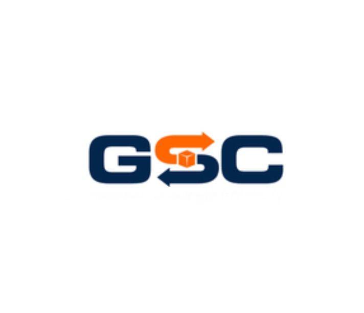 GSC Company