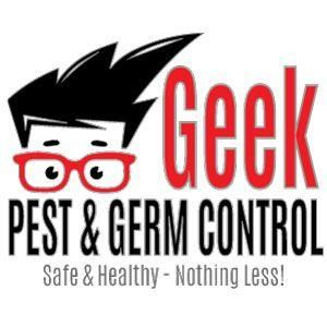 Avatar for Geek Pest and Germ Control Plano, TX Thumbtack