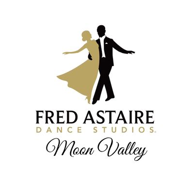 Avatar for Fred Astaire Dance Studios-Moon Valley