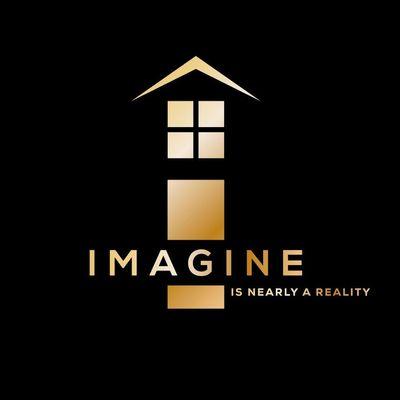 Avatar for Imagine