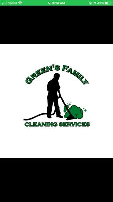 Avatar for Green's Family Cleaning Services Taylor, MI Thumbtack
