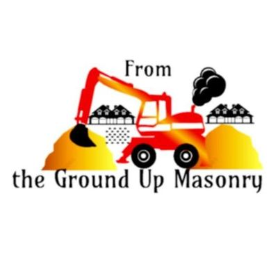 Avatar for From the Ground Up Masonry Royersford, PA Thumbtack