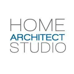 Avatar for Home Architect Studio LLC Midland Park, NJ Thumbtack