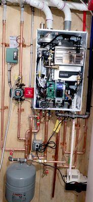 Avatar for martinez plumbing and heating Everett , MA Thumbtack