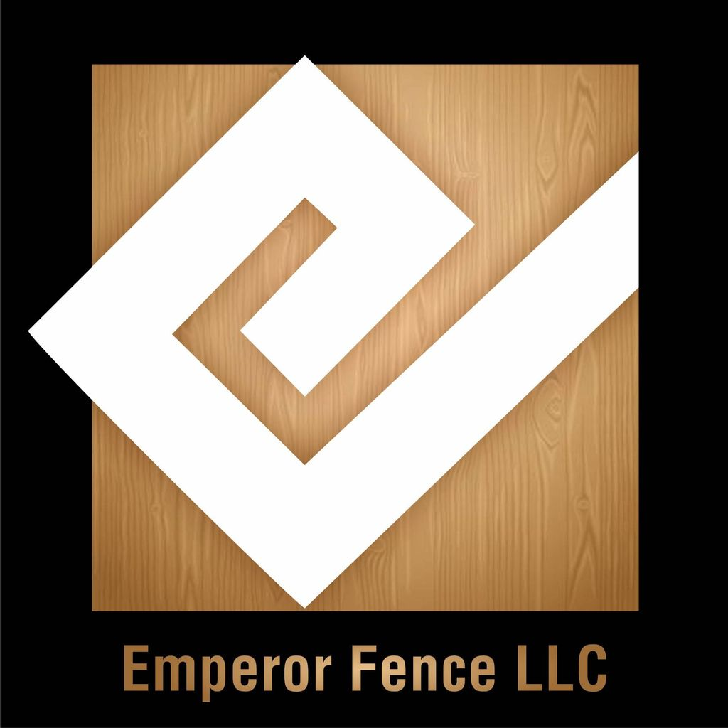 EMPEROR FENCE LLC